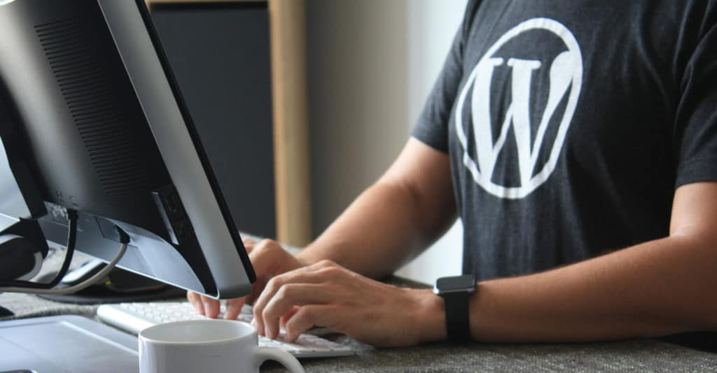 Benefits of using WordPress to power your school website